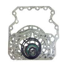 HC-O-2050 REPAIR KIT FOR BITZER 4N 4P 4U 4T