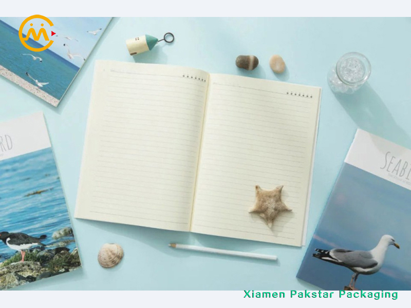 lined books notebook journal with lined graph paper for writing