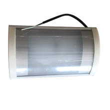 HC-B-15170 LED CEILING LIGHT 115X200X25MM
