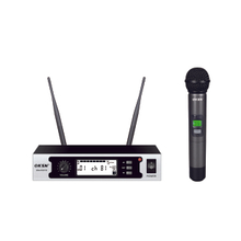 SN-P970 professional UHF wireless microphone