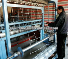 Best sales galvanized field fence