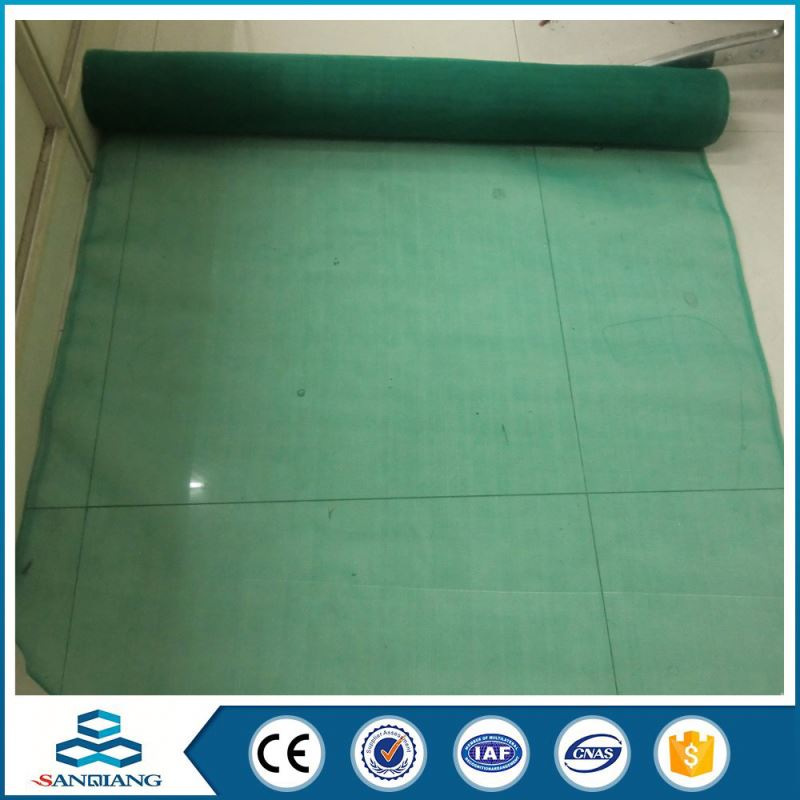 Best Selling Products sliding patio window door insect screens material