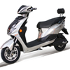 two wheel electric scooter wth 1000w motor
