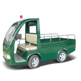 电动卡车2