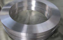 Titanium Grade 5 Annealed Ti6Al4V alloy titanium forgings