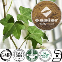 Hedera Helix Extract(Ivy Leaf Extract)