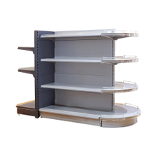 Classical Style Supermarket Storage Shelf with Best Price