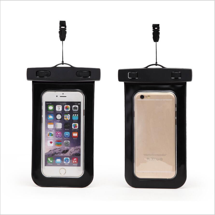 Where can i buy waterproof phone case cheapest promotional