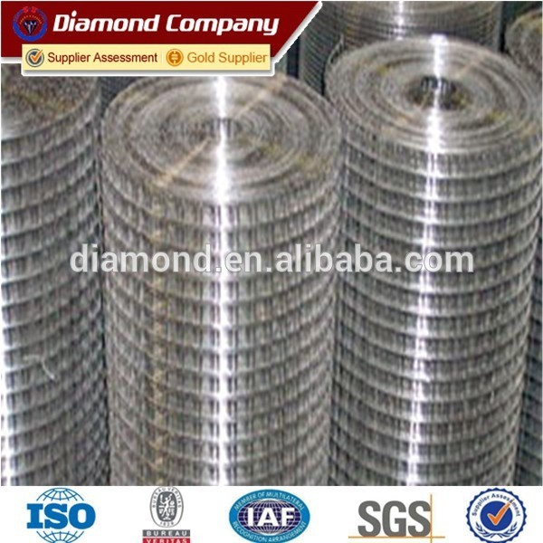 welded wire mesh price / galvanized wire mesh home depot / stainless ...