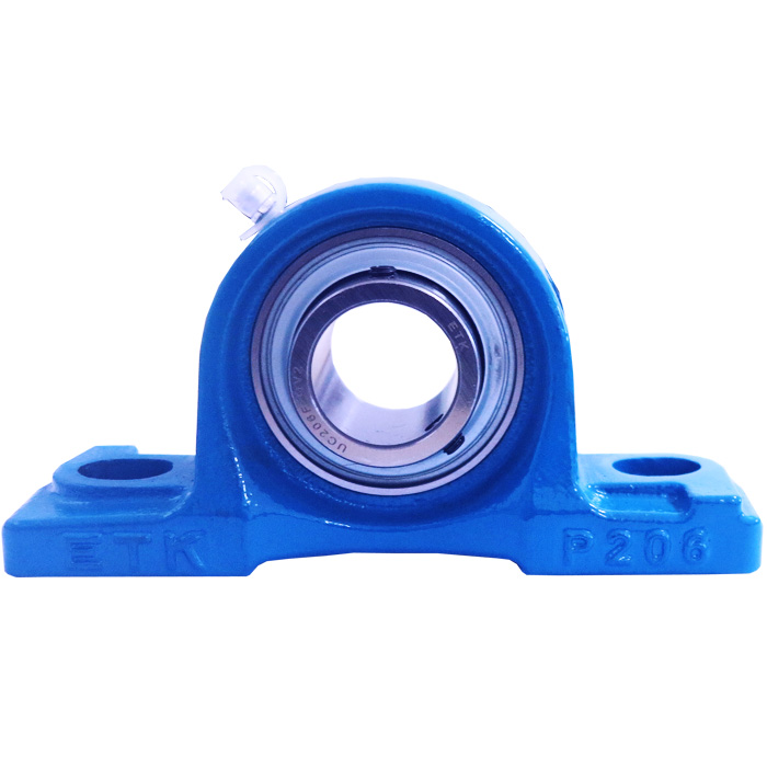 UCP 206 Pillow Block Bearing