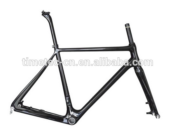 2015 NEW ROAD FRAME 700C FR17