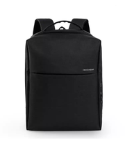 LOW MOQ Laptop Backpack for Swiss gear Laptop Backpack Swiss Laptop Backpack