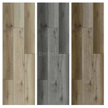 Rhode Chest ut OAK SPC Flooring