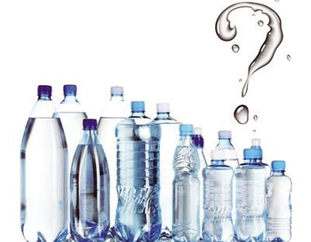 Is There A Shelf Life For Bottled Water?