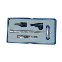 China Trusted Professional Medical Gifts Set Manufacturer