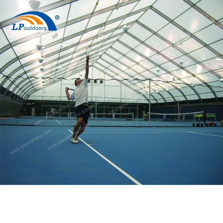 curved tent for tennis.jpg