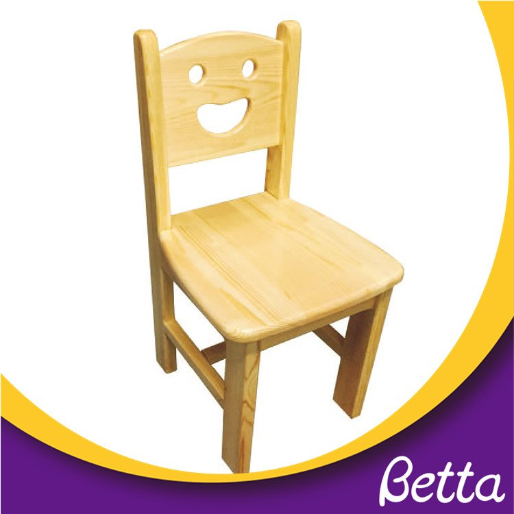 Where To Buy Good Quality Furniture: Good Quality Kindergarten Furniture Table And Chair