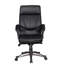 KB-9621A New PU Leather High Back Desk Office Chair Executive Ergonomic Computer Task Chair