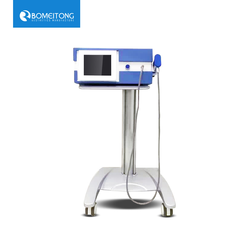 Extracorporeal shockwave therapy equipment SW11