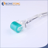 192 Needles Micro Needle Derma Roller for Face BM192