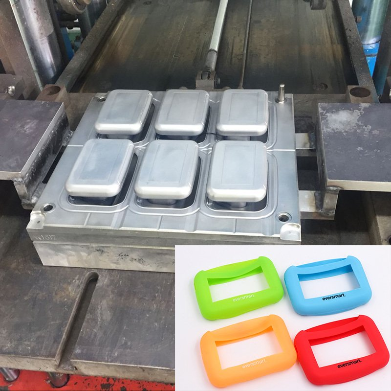 Silicone rubber case for electronics.jpg