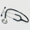 Promotional Decardiology Stethoscope SW-ST27B