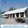 Outdoor High Quality Large Party Wedding Event Tent