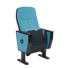Auditorium Chair, High Quality Folding Theater Seats