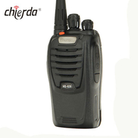 HD-620 16 channels uhf vhf radio chinese, marine vhf radio