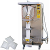 Automatic Sachet Water Bag Packing Machine