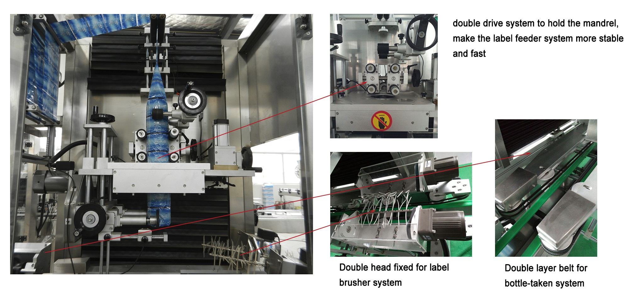 automatic PVC labeling machine.jpg