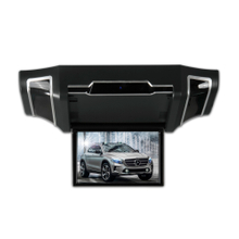 10.1 Inch OE-FIT Motorized Roof Mount Monitor for Mercedes-benz(ML/GLE Series)