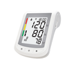 Popular Automatic Arm Type Blood Pressure Monitor SW-DBP805