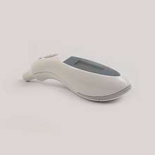 Promotional Home Use Auto Ear Thermometer Supplier