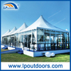 Advertising Promotion Display Pavilion Tent