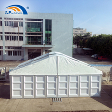 10x15m Outdoor Aluminum Structure Party Arcum Marquee Tent