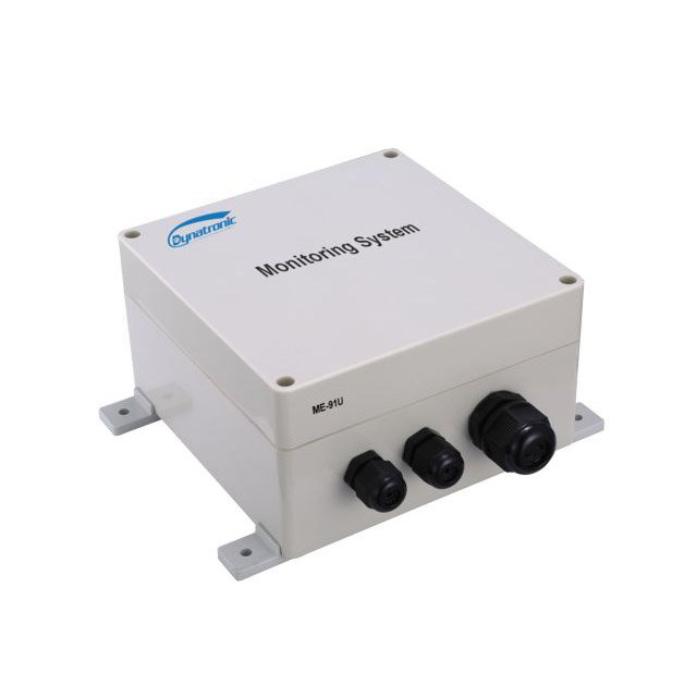 Online Condition Monitoring Systems-ME-91U
