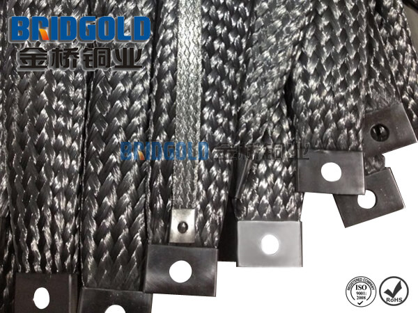 Steel Braided Battery Cable : Stainless steel braided wire manufacturers and suppliers