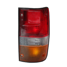 YN85 TAIL LAMP