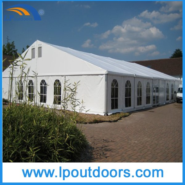 Cheap Marquee Tent for 600 People