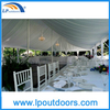 Cheap Steel Frame Tent Wedding Marquee in Guangzhou