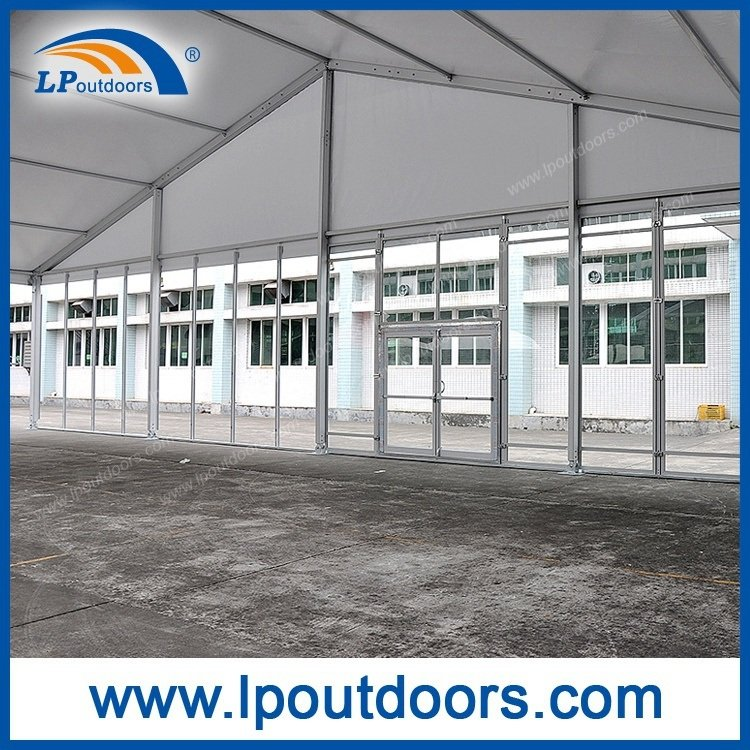 60m Clear Span Luxury Big Party Tent for Rental
