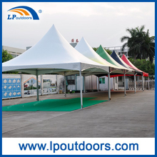 20' X20' Customize Frame Tent for Event Advertising