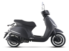 Scooter 947