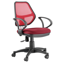KB-2009 High Quality Mesh Staff Secretary Office Chair