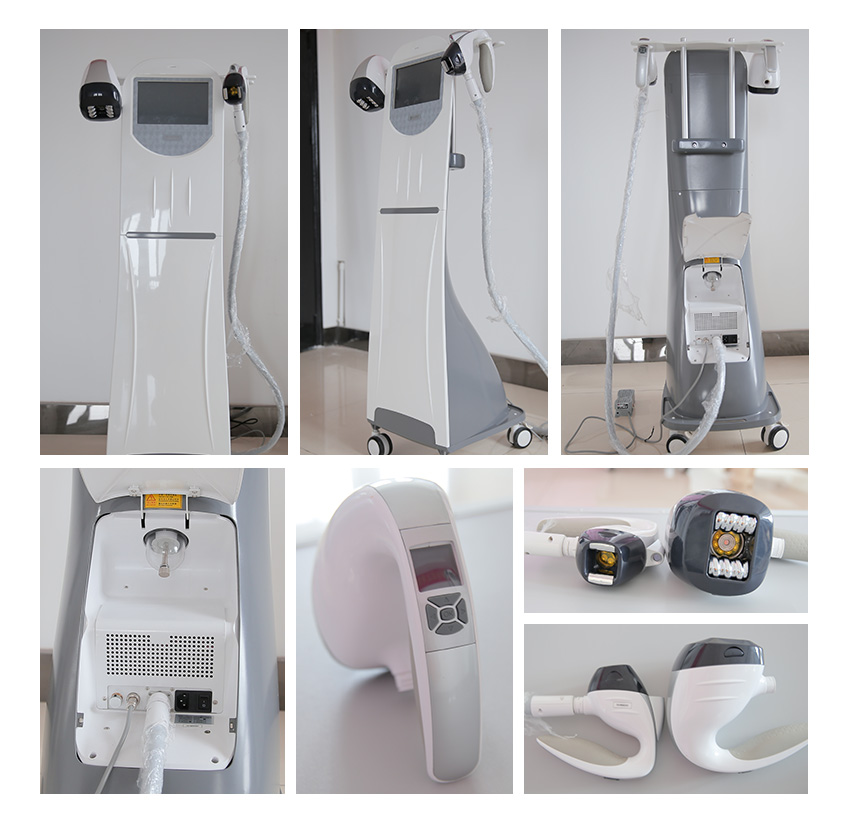 velashape machine for sale