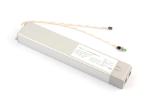 led emergency conversion kit with emergency