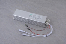 150W max LED Light emergency kit /Emergency Lighting Module