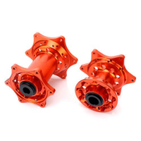 Motorcycle Wheel Hubs For Dirt Bike