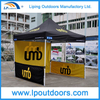 Advertising Easy up Canopy 10X10 Folding Tent
